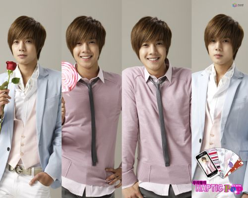 http://fulllyricseng.files.wordpress.com/2009/07/kim-hyun-joong-new.jpg