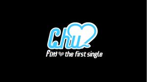 CHU MV39